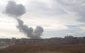 معارك كر وفر بريف إدلب الجنوبي تحصد العشرات من قوات…