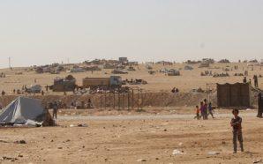 منحة يابانية عاجلة لدعم جهود الاستجابة الإنسانية في الجزيرة السورية