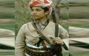المخضرم مسعود البارزاني زعامة بين جيلين