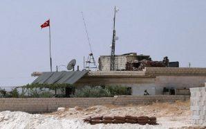 أنقرة تعلن عن قمة رباعية حول سوريا بين روسيا وفرنسا…