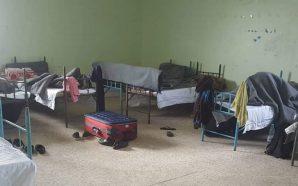 ارتفاع عدد مصابي كورونا في منطقة سيطرة النظام وروسيا تعزز…