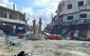المنظمات الحقوقية السورية تطالب بإطلاق سراح المعتقلات والمعتقلين من سجون…