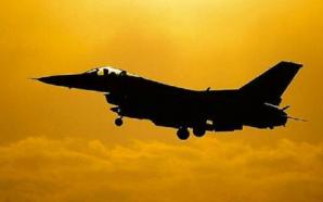 نتنياهو يمنح الضوء الأخضر لزيادة الهجمات على المواقع العسكرية الإيرانية…