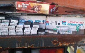 السلطات العراقية تضبط شحنة أدوية مهربة من سوريا