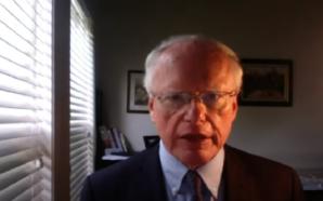 واشنطن ترفض تقديم أي دعم دولي لسوريا في ظل النظام…