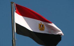 أحمد الجربا: نقف بقوة وراء موقف القيادة المصرية بشأن سد…