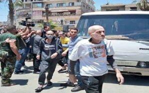 الإفراج عن عشرات المواطنين بعد سنوات من الاعتقال التعسفي والإخفاء…